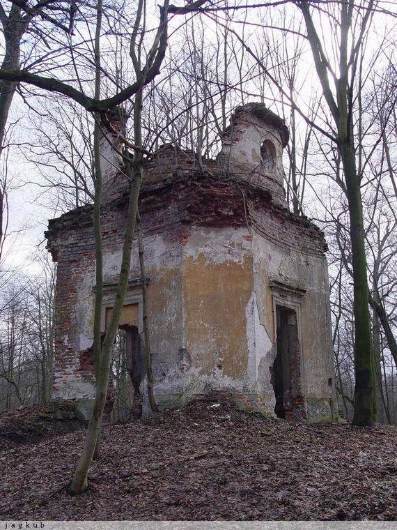 Epitafia i płyty nagrobne: http://www.dokumentyslaska.pl/epitafia/miejscowosci/kedzierzyn%20slawiecice.html
