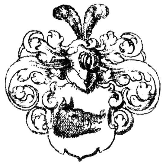 Siebmacher 1701